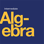 algebra-intermediate