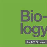 biology-AP
