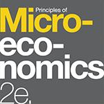micro_economics_2e