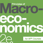 APMacroeconomics2e-bookcard