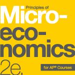 APMicroeconomics2e-bookcard