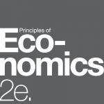 Economics-2e