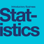IntroductoryBusinessStatistics-bookcard