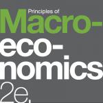 Macroeconomics2e-BookCard
