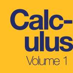 calculus-v1