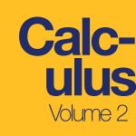 calculus-v2