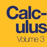 calculus-v3