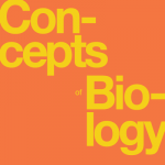 concpets_biology