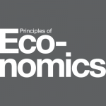 principles_of_economics