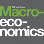 macro_economics