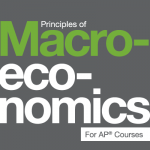 macro_economics_AP