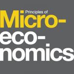 micro_economics