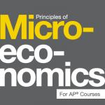micro_economics_AP