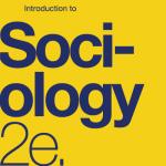 sociology_2e
