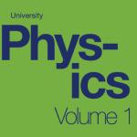university_physics-v1
