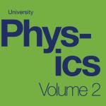 university_physics-v2
