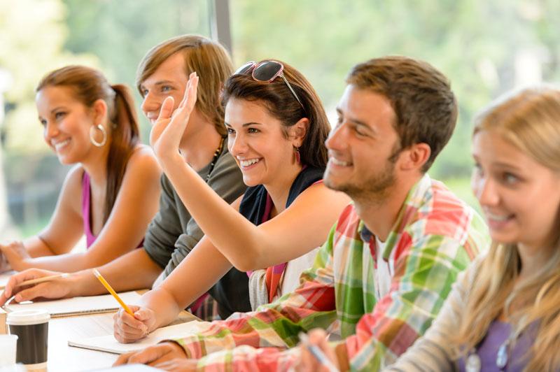 Engagement boosts retention