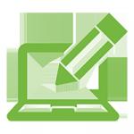 ico-teaching-tools-1