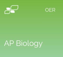 Biology for AP