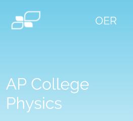AP College Physics