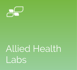Allied Health Labs