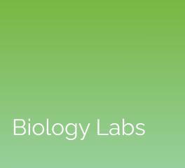 Biology Labs: eScience Labs
