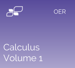 Calculus Vol. 1
