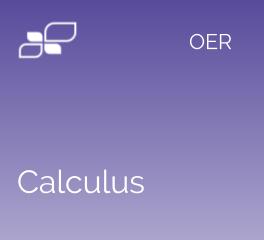 Calculus (Full)