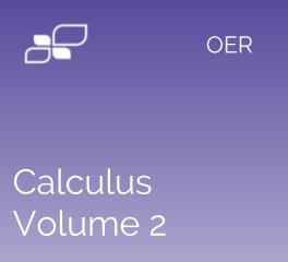 Calculus Vol. 2