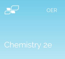 Chemistry 2e