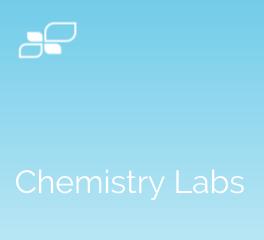 Carolina Bio Chemistry