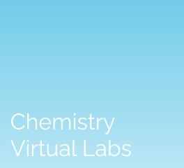 Chemistry Virtual Labs: eScience Labs