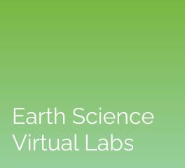 Earth Science Virtual Labs: eScience Labs