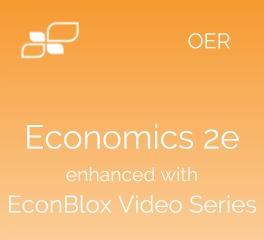Economics 2e -Econblox