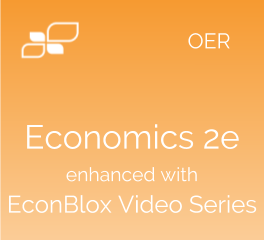 Principles of Economics 2e – Econblox
