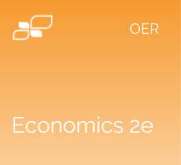 Economics 2e