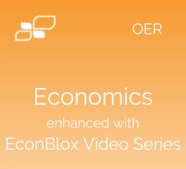 Principles of Economics – EconBlox