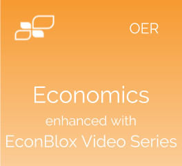Economics- EconBlox