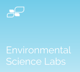 Environmental Science Labs