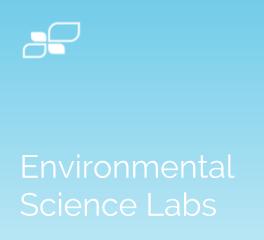 Environmental Science Labs