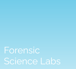 Forensic Science Labs: eScience Labs
