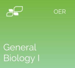 BIO111: General Biology I