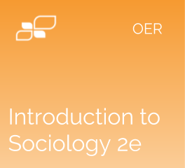 Sociology 2e