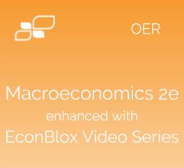 Macro2e- econblox