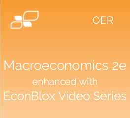 Principles of Macroeconomics 2e – Econblox
