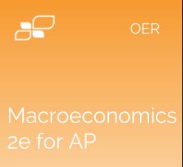 Principles of Macroeconomics for AP 2e