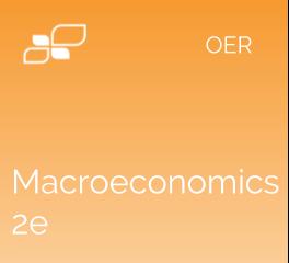 Principles of Macroeconomics 2e
