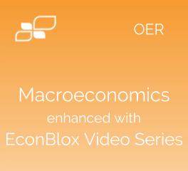 Macroeconomics EconBlox