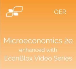 Principles of Microeconomics 2e – Econblox