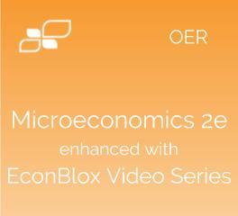 micro2e with econblox